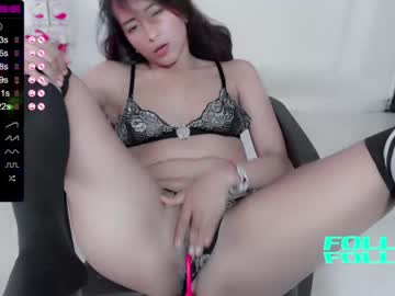 scarlet_mariex record blowjob show