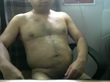 waipapa2002 private webcam from Chaturbate