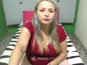 bequiet_guys show with cum from Chaturbate.com