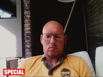 dann_d webcam show