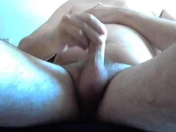 guyfromhome record private webcam