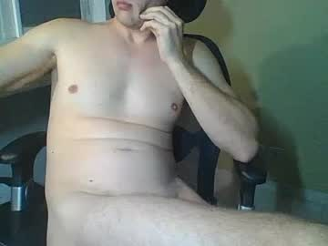 knopt record show with cum from Chaturbate.com