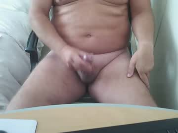 onlyfunwithyou private XXX show