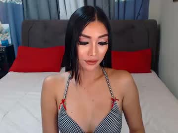 angelicqueents chaturbate show with toys