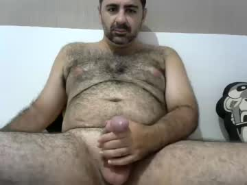 jironside record private show from Chaturbate