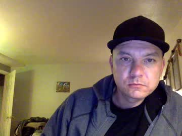 pryce0024 private show from Chaturbate