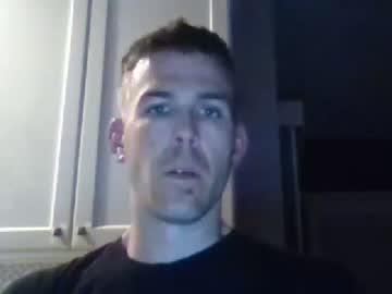 bnis chaturbate webcam video