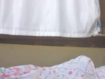 doualbayrakk