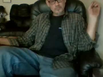 einhog chaturbate nude record