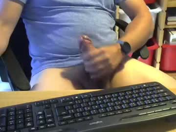 tombraider10 chaturbate nude