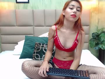 cindysweetx chaturbate video with toys