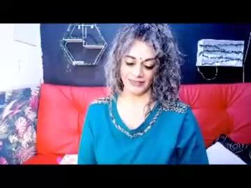 indianfantasyx record premium show video from Chaturbate