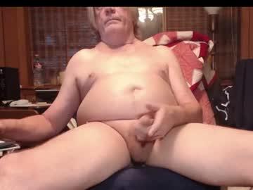 johnnyblues52 chaturbate webcam video