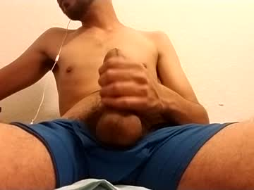 nochesuave record private webcam from Chaturbate
