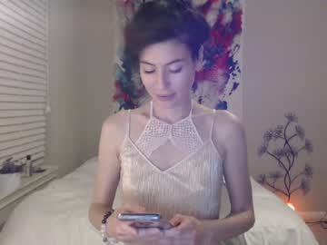 edenwaters private show from Chaturbate.com