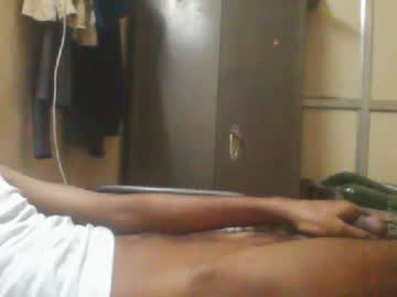 ramgopal111111000000 private show from Chaturbate