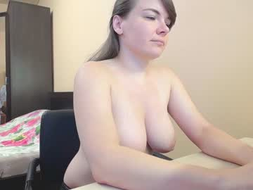 diane_fox private show from Chaturbate