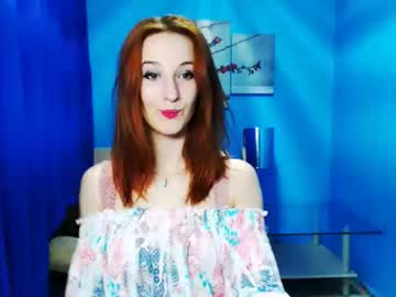 anncherry public show from Chaturbate.com