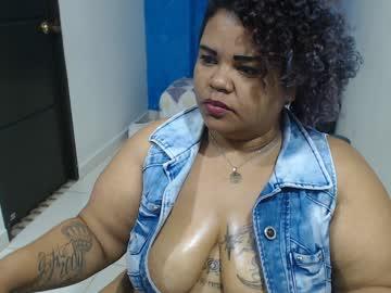 hot_spark record private sex video