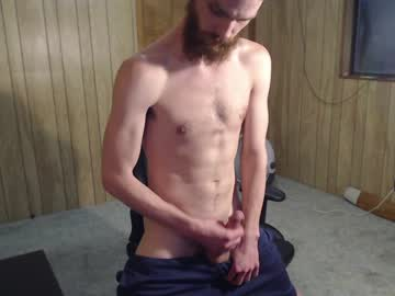 scottsspace public show from Chaturbate.com
