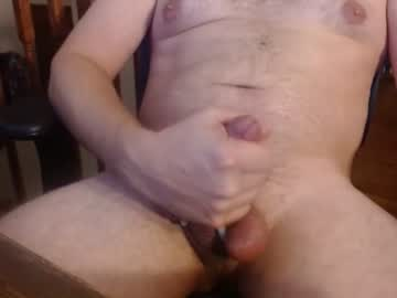sgt_til_she_squirts webcam video from Chaturbate