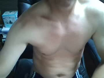 dennie67 record public webcam from Chaturbate.com
