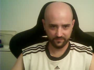 srtramposo blowjob video from Chaturbate