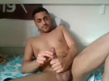 kingcorvo82 show with cum from Chaturbate