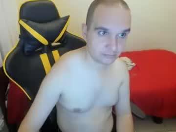 freddyxjason private webcam from Chaturbate