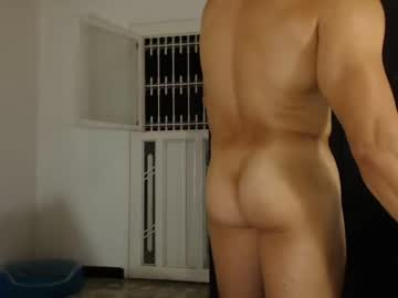 0reece record public show video from Chaturbate