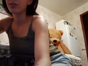 _agata_sweet_ private show from Chaturbate