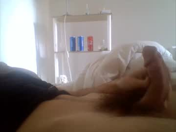 chatteculbite1 public webcam video from Chaturbate