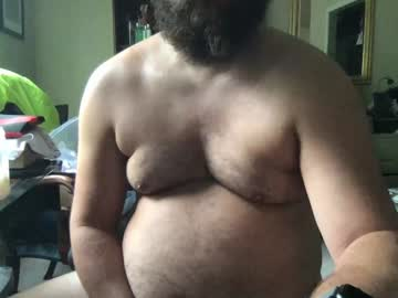 macrackin33 chaturbate show with toys