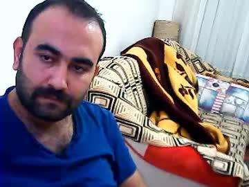 06tuna06 private XXX video