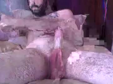 heywhatsup96 private show from Chaturbate.com