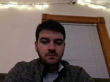 mikeboston19 chaturbate webcam show