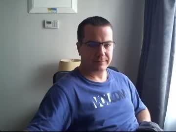 brettdj record cam video from Chaturbate.com