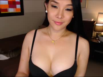 gorgeousasiangirl record webcam show from Chaturbate