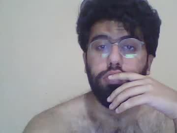 jaxdanwert chaturbate private webcam