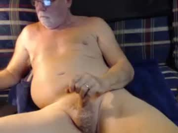 joe1949 chaturbate video with toys