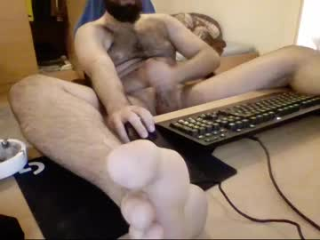 babrix record public webcam video from Chaturbate