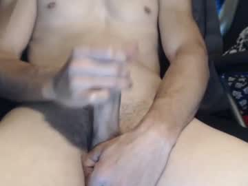 highlifer24 chaturbate toying
