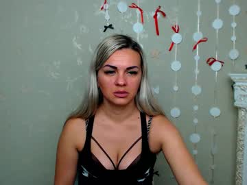 juliesthone cam show from Chaturbate