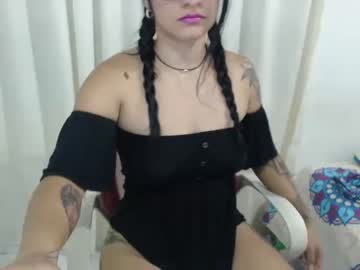 pamela_hot_latina chaturbate private sex video