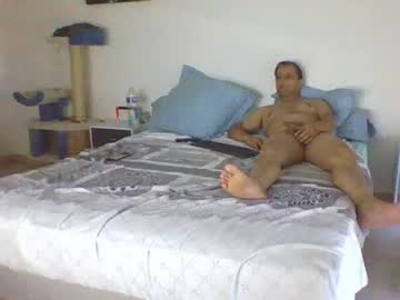 funissimo private show from Chaturbate