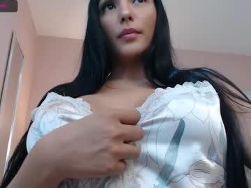 kimmy_jones record public webcam video