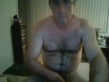 stufuwho record public show video from Chaturbate