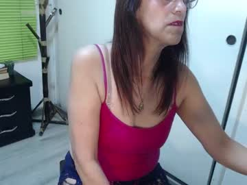 yandy_murcia record public webcam from Chaturbate