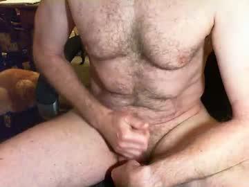francois4059 video with dildo