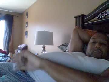makeucummanyxs record public webcam video